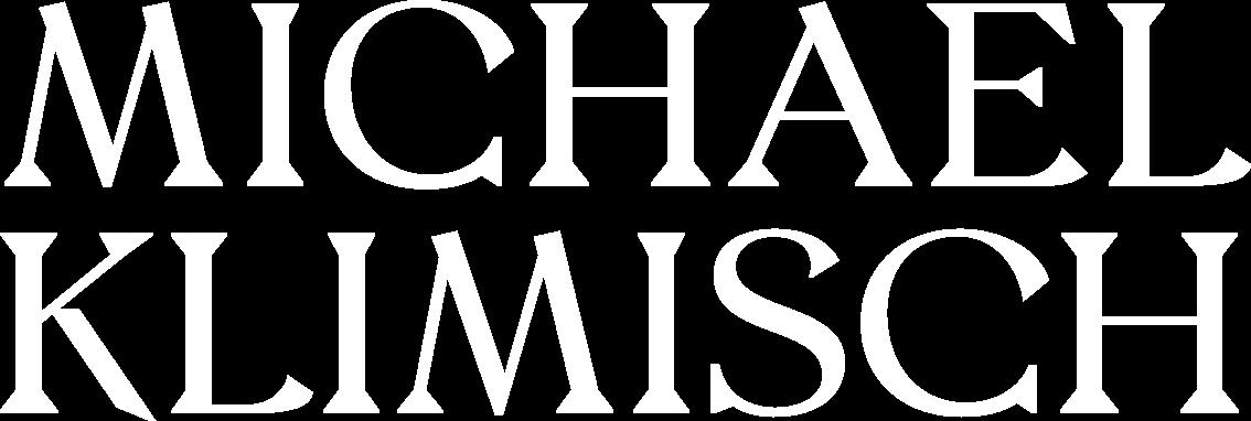 Michael Klimisch Logo